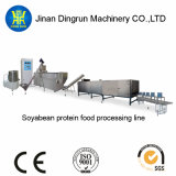 Soya Bean Meal for Animal Feed Production Line