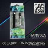 High Quality Echo D CE4 E Cigarette in Blister Pack