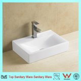 Made in China Import Cheap Goods Rectangle Basin