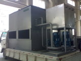 Closed Water Cooling Tower