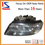 Auto Parts-Auto Lamp for Audi A6 ′98 Head Lamp (LS-AD6-002)