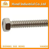 A2-70 Hex Head Tapping Screw