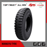World Best Brands Bias Light Truck Tyre 6.00-13