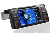 Car GPS for BMW E46 (H7101B)