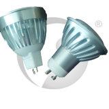 3W/5W/7W/9W GU10/MR16 Spot Light