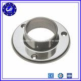 Mild Steel Flange Adaptor Flange Adapter Stainless Steel Flange