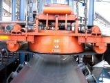 Oil Forced Circulation Self-Cleaning Electromagnetic Iron Separator