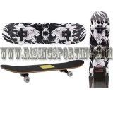 Skateboard in Giftbox Packaging (B14109)