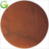 High Solbue Fulvic Acid Organic Fertilizer (FA+K+N)