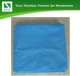 Under Pads with PP Nonwoven Fabric
