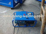 Butt Fusion Welding Machine (TPW1200)