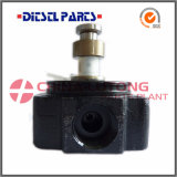 Diesel Fuel Pump Head Rotor for Komatsu - Denso Diesel Injection Pump Parts