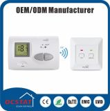 ISO9001 Certified Air Conditioner Thermostat Remote Control for Wholesales