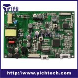 Китай OEM Printed Circuit Board Assembly поставщик.