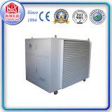 500kw AC Dummy Load to Test Generator