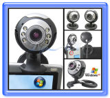 Boust 12MP PC Laptop Webcam (BST-ACP)