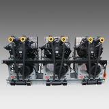 Medium Pressure Air Compressor (09SH)