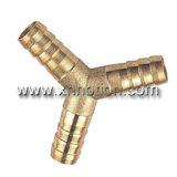 Brass Connector Manufacturer - Xhnotion