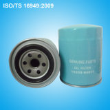 Best Oil Filter 15208- 65011 for Nissan