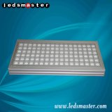 1000W High Power Brightest LED Flood Light with IP66-68