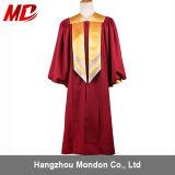Choir Robe, Clergy Robe