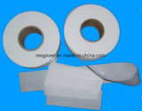 Non Woven Depilation Roll for Beauty Salon and SPA