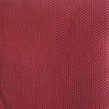Polyester Double Tone Oxford Fabric Jacquard