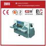 High Quality Paper Slitting Machine (203DW)