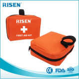 Wholesale Car Emergency First Aid Kit