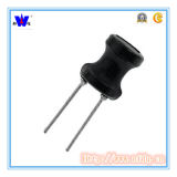 Fixed Inductor with RoHS (LGB)