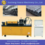 CNC Wire Straightening and Cutting Machine/Hydraulic Straightening and Cutting Machine
