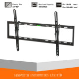 Adjustable Tilting TV Wall Mount/ TV Bracket with Bubble Level