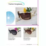 Fashion Promotion Designer Sunglasses for Woman