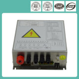 Power Supply for Image Intensifier