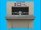 Fuel Filter Infrared Welding Machine