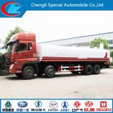 Dongfeng Heavy Duty Fuel Tankers/Dongfeng Fuel Tanker for Sale