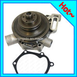 Auto Water Pump for FIAT Ducato for Peugeot J5 95548541