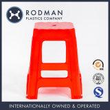 Plastic Chair Dining Chair Garden Chair Beach Chair Cheap Chair