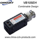 Substitute 4/8/16/32CH Passive Video Balun (VB105EH)