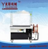Automatic Carton Strapping Machine