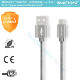 Micro Fast Charging USB Cable for Samsung Android Phone