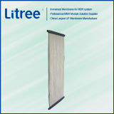 Litree Ultrafiltration Membranes for Water Treatment