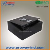 Electronic Digital Floor Safe Hidden Home Safe, Size 410X350X150mm
