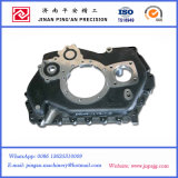 Casting Iron Gear Box Shell of Heavy Trucks with ISO 16949