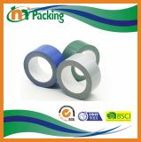 Strong Adhesive Waterproof Printed PVC Duct Tape