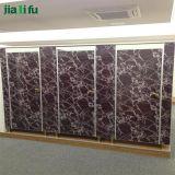 Jialifu Modern Design Metal Honeycomb Toilet Partition