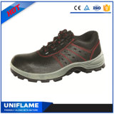Breathable Ce Safety Shoes in China