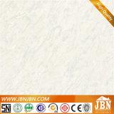 Middle White 600X600 Porcelanato Polished Porcelain Tile (J6X03)