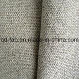 Heavy Hemp Canvas Twill Fabric (QF13-0050)