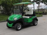 Wholesale 2 Seater Electric Golf Car